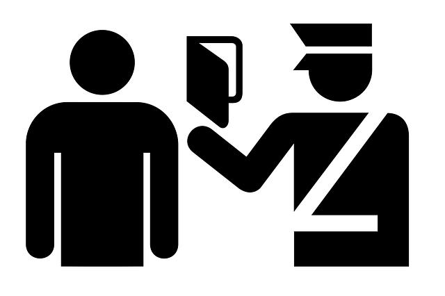 A partir del 30 de julio estaría lista la web gubernamental pampeana para gestionar permisos de desplazamiento.