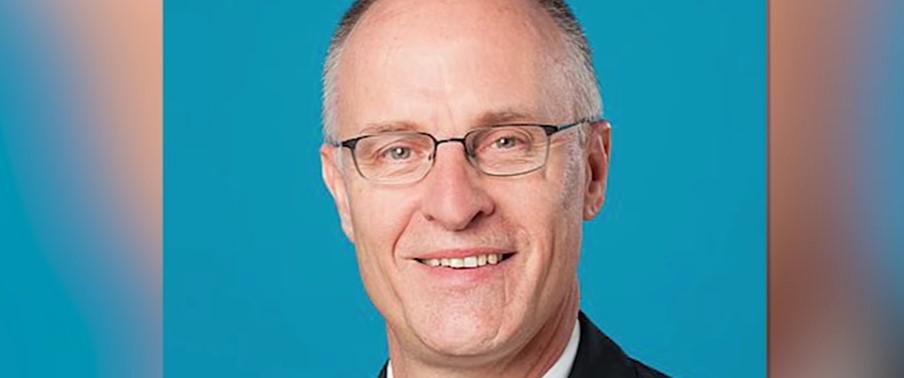 El director del Instituto de Patología de la Universidad de Heidelberg, Peter Schirmacher.